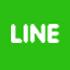 BABYAQUA公式LINE@
