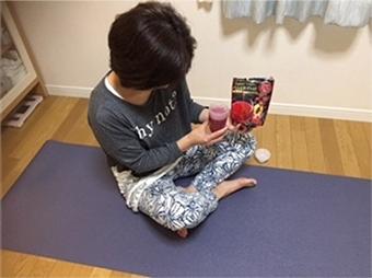photo_episode27kemeさん