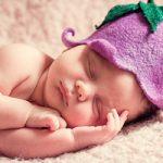 赤ちゃんのミルク用の水は水道水?ポットで?作り方や温度も確認!