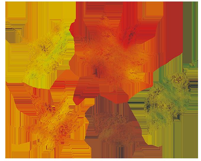 出産準備リスト | 11月生まれの一覧表!秋生まれの肌着の枚数や洋服の着せ方は?